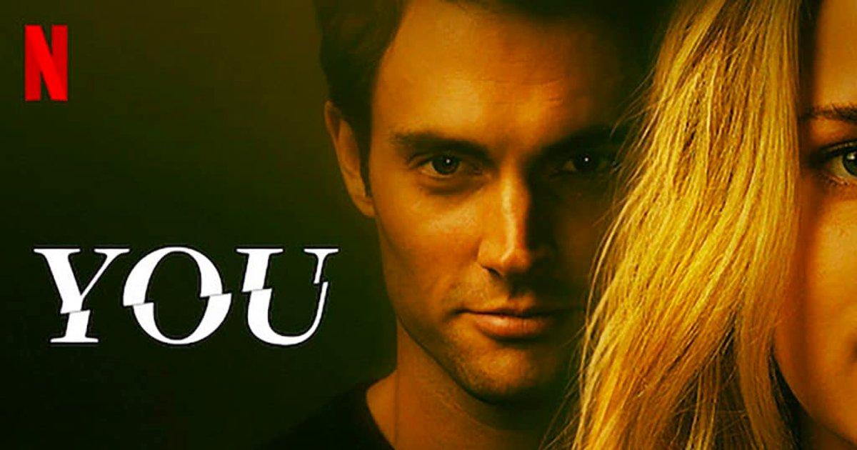 you.png?resize=412,232 - Saison 3 de You : on connaît enfin le nom de l'actrice qui jouera la voisine de Joe