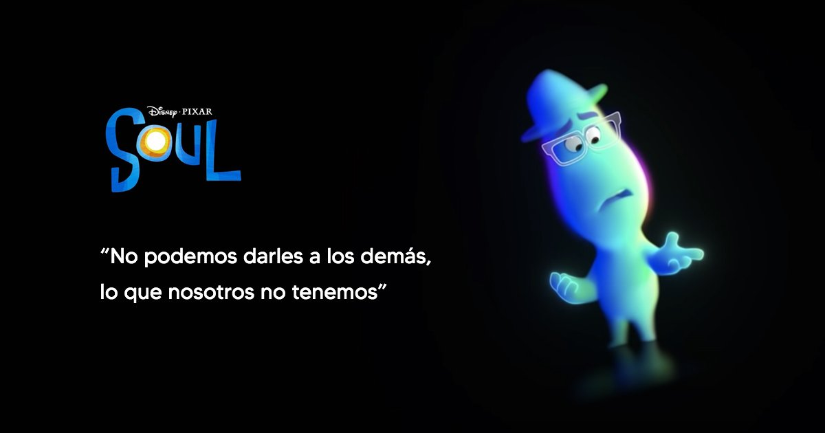 1 226.jpg?resize=1200,630 - Las 9 Lecciones Sobre Salud Mental Que Nos Deja La Nueva Película De Pixar: Soul