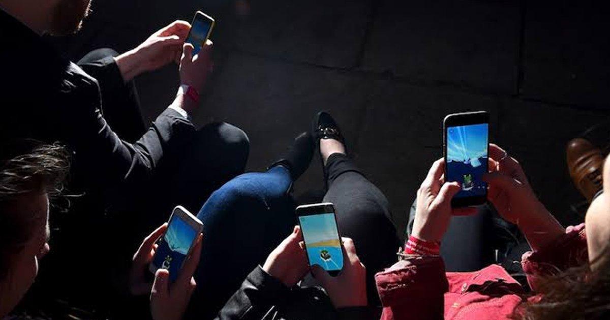 1 32.jpg?resize=1200,630 - Revelan Los 25 Países Donde Los Gobiernos Espían Teléfonos De Sus Ciudadanos Y Latinoamérica Destaca Entre Ellos