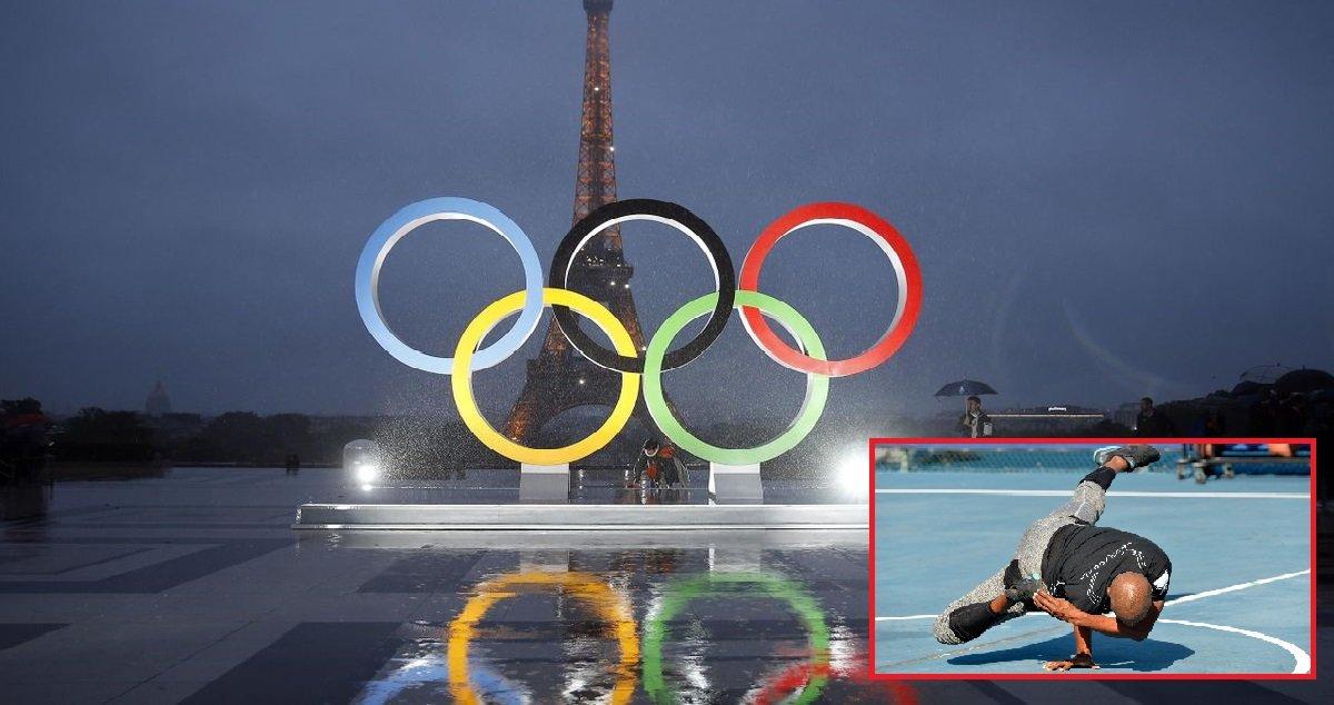 10 bd.jpg?resize=1200,630 - Le breakdance deviendra une discipline olympique dès le J.O de Paris en 2024