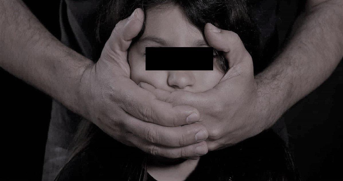 10 pedo.jpg?resize=1200,630 - Pédophilie: en France, un enfant sur cinq est victime de violences sexuelles