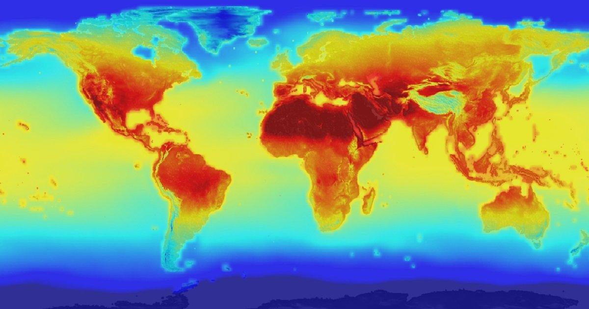10 rc.jpg?resize=412,232 - Réchauffement climatique: 2020 a été l'année la plus chaude depuis 1900