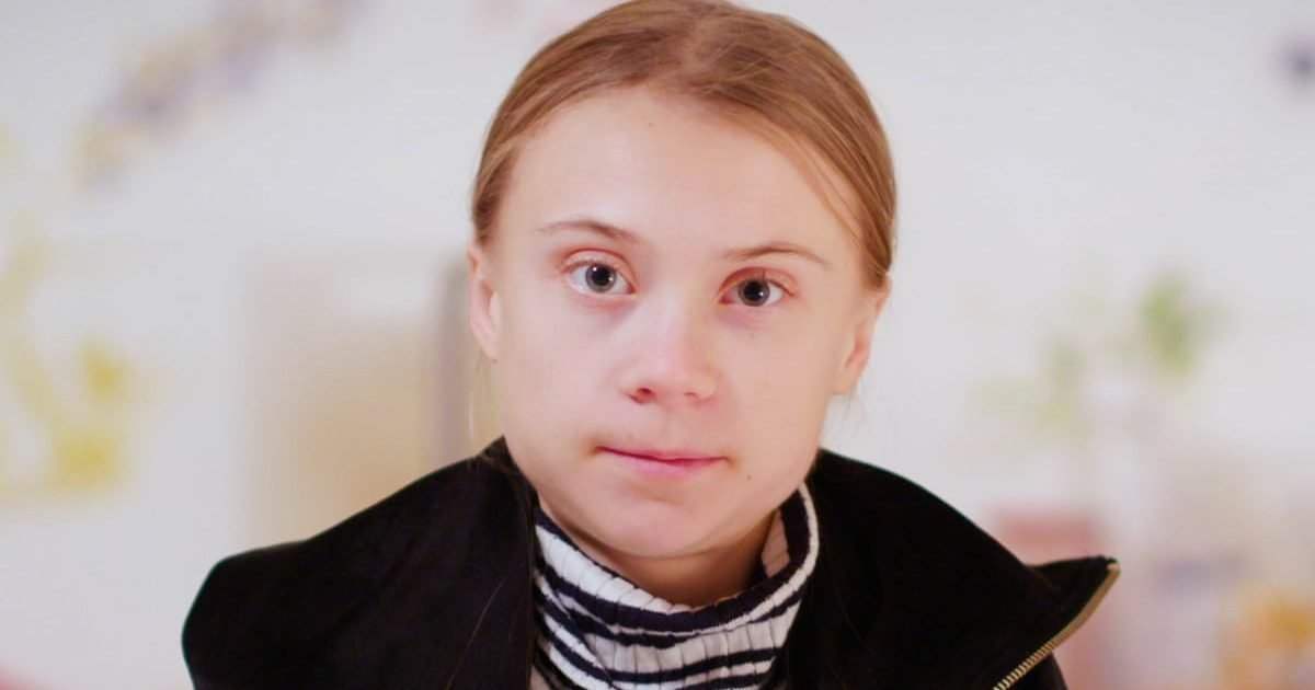 "1800 e1607722118812.jpg?resize=412,232 - Climat : selon Greta Thunberg, ""nous allons dans la mauvaise direction"""