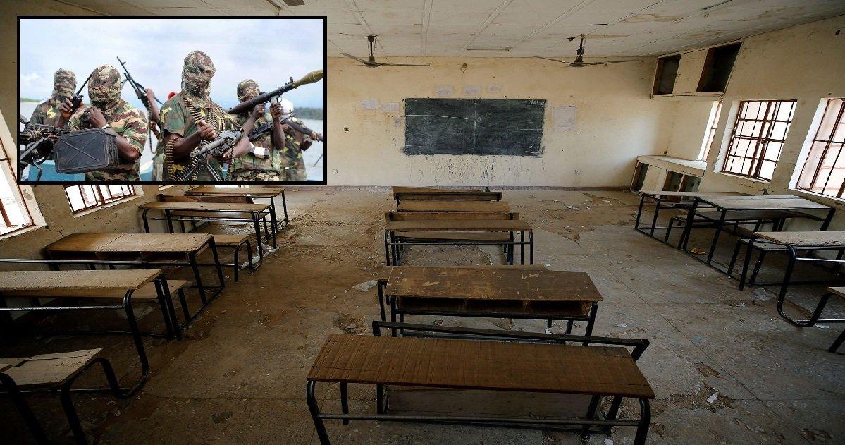 2 bh.jpg?resize=1200,630 - Les jihadistes de Boko Haram ont enlevé 33 lycéens au Nigéria