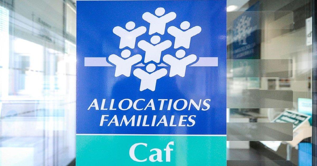 2 caf.jpg?resize=1200,630 - La CAF a débloqué 750.000 euros supplémentaires pour aider les familles en difficulté