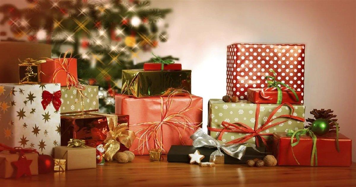 2 sap.jpg?resize=412,232 - Pauvreté: de plus en plus de parents ne peuvent plus offrir de cadeaux de Noël à leurs enfants