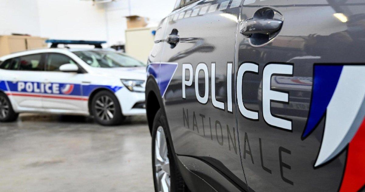 4 musulman.jpg?resize=1200,630 - Belfort: un jeune homme musulman a été agressé parce qu'il avait fêté Noël