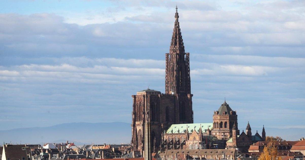4 strqs.jpg?resize=412,232 - Un nouveau tremblement de terre a réveillé la ville de Strasbourg