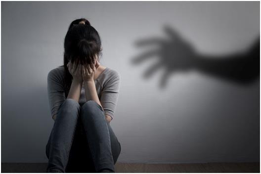 인천 여중생 극단적 선택 몇 달 전 성폭행 피해