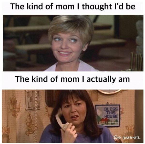 memes about moms