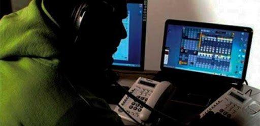 7 países de América Latina entre los 25 donde los Gobiernos espían a sus ciudadanos - N Digital