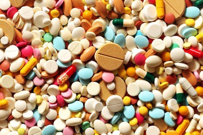 약국에서 약을 살 때 알약수가 왜 많을까요? : 마음건강