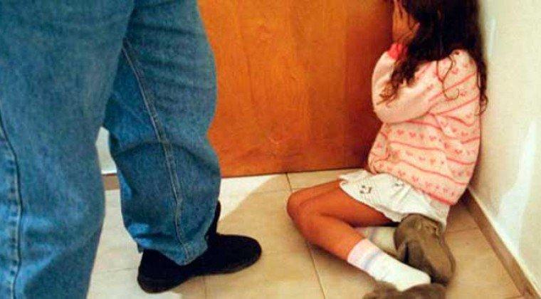 HOY / Niña fue violada por su propio padre, denunció la tía