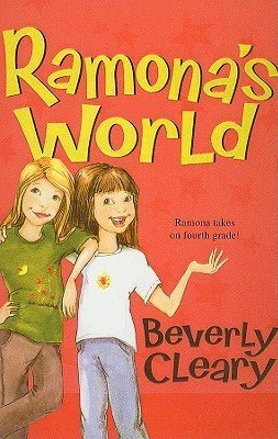 beverly cleary is still alive