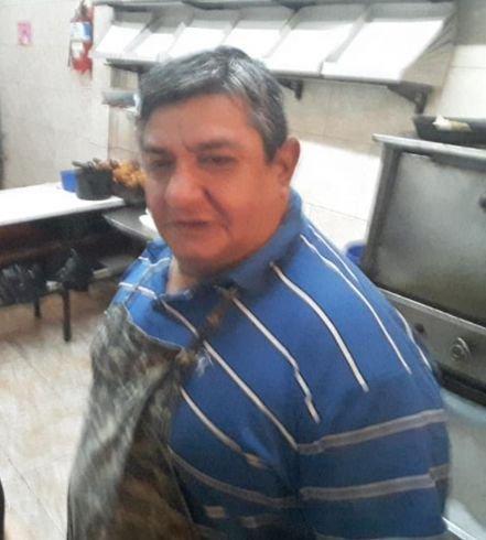 Fue a cobrar el sueldo y desapareció: lo encontraron muerto y enterrado en  la casa de su jefe | Norte Chaco