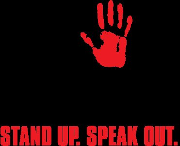 Bullying Must Stop! | the condor press