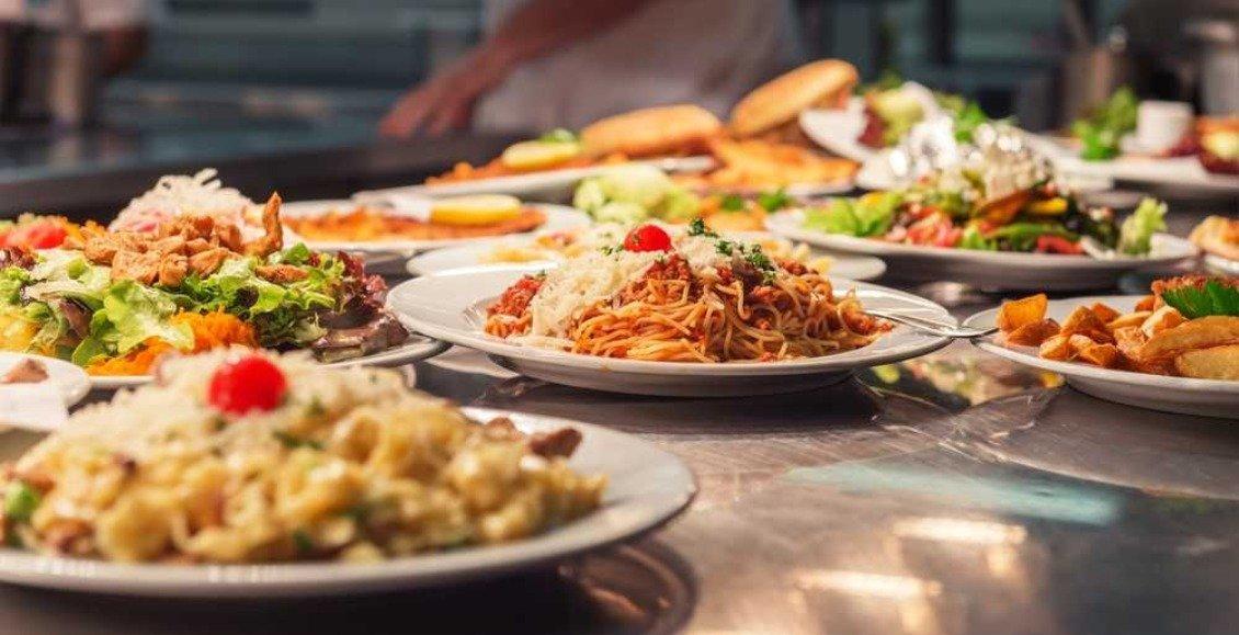 12 consejos para saber qué pedir en un restaurante