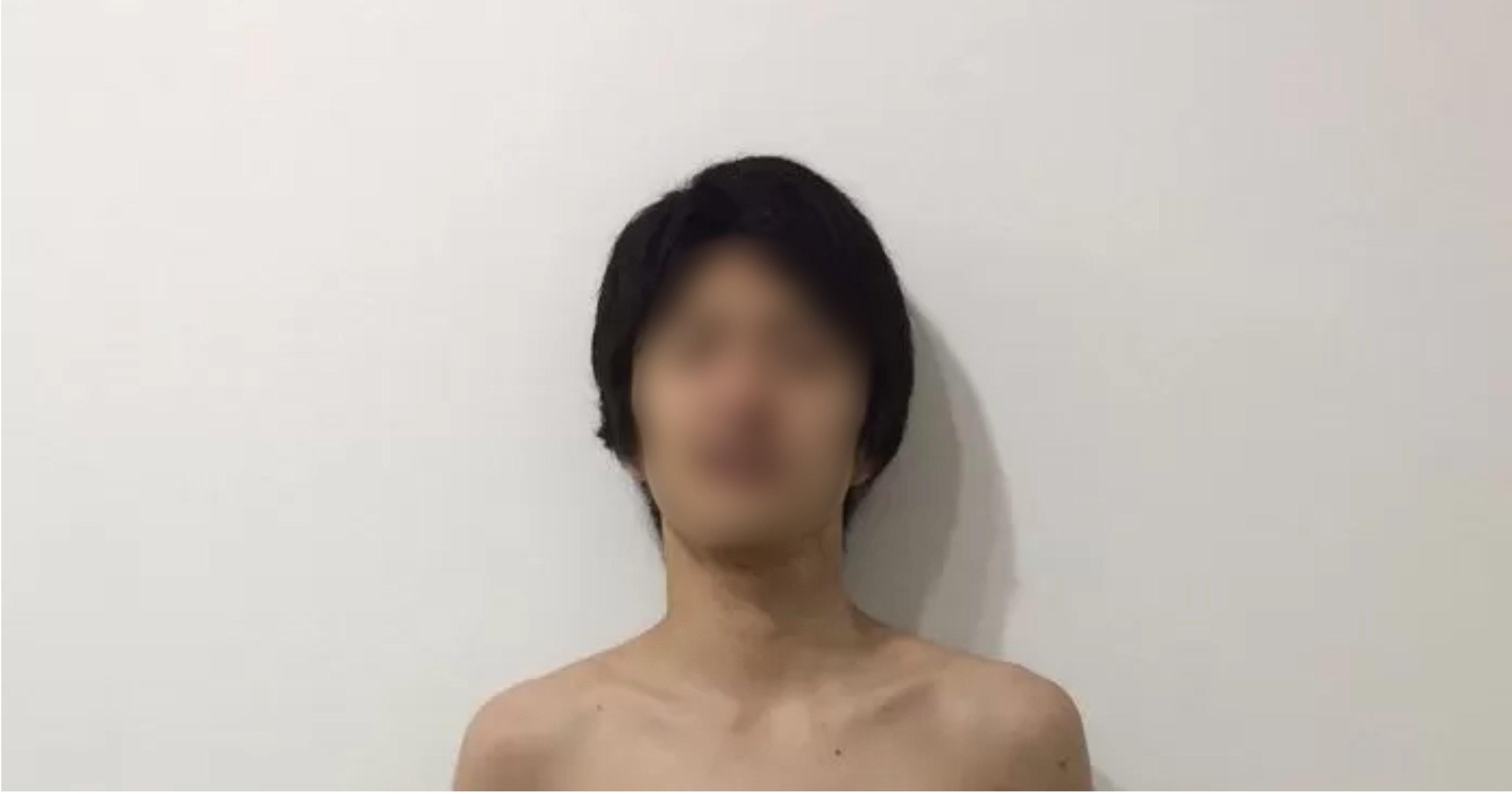 """42c73e67 fc1a 4143 866f ea47f24553e2.jpeg?resize=1200,630 - """"사형 선고""""..젊은 여성들 9명이나 잔혹하게 죽인 연쇄 살인마 '얼굴' 공개됐다"""