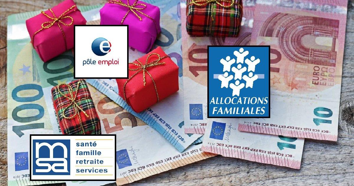5 prime noel 1.jpeg?resize=412,232 - Prime exceptionnelle de Noël: faites-vous partie de 2,5 millions de foyers bénéficiaires ?