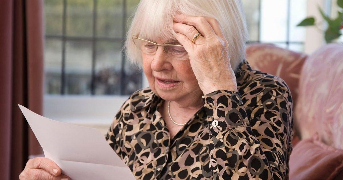 5e78f4b72300003000c8b68c 1 e1607654594825.jpeg?resize=412,232 - Noël 2020 : et si vous envoyiez une carte à une personne âgée isolée ?