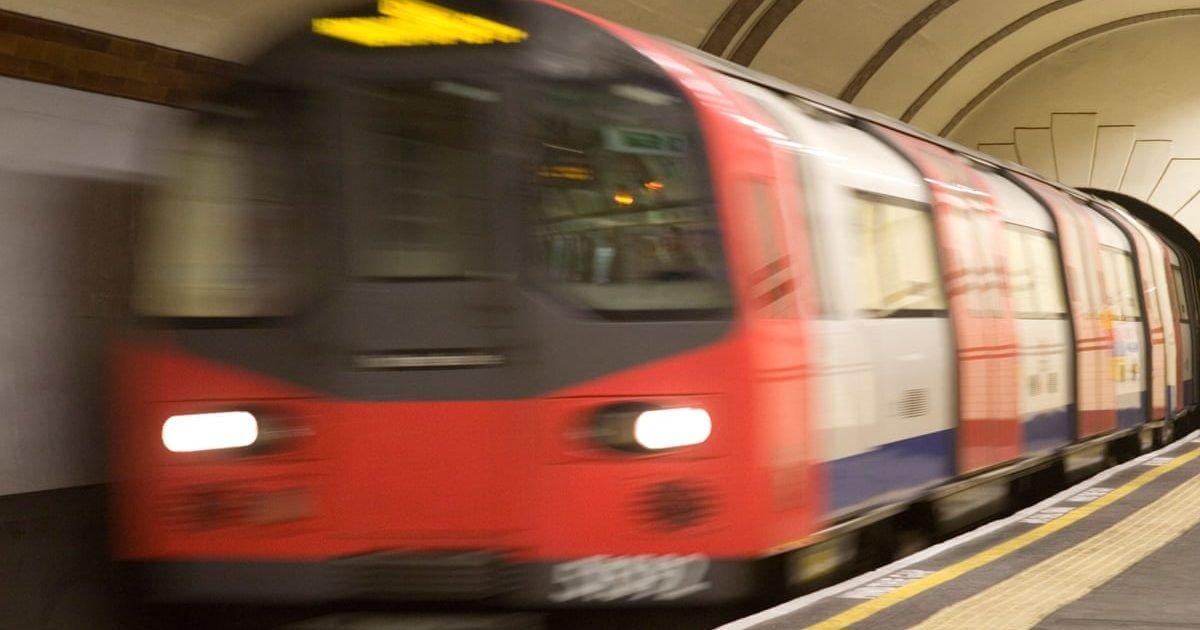 6144 e1609360218438.jpg?resize=412,232 - Royaume-Uni : le métro pourrait chauffer Londres en hiver