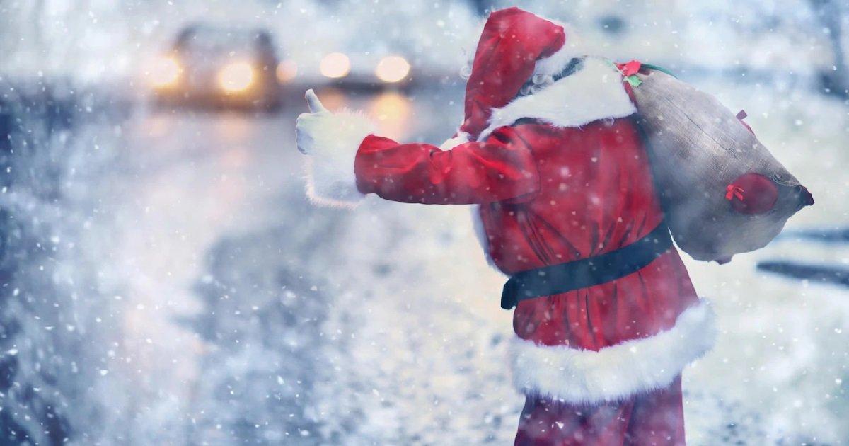 8 nono.jpg?resize=412,232 - Météo: pour le plus grand bonheur des enfants, la neige pourrait s'inviter pour Noël