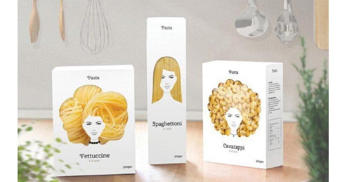 adesignaward1 e1608226062574.jpg?resize=1200,630 - 12 Packagings brillants qui vous donneront envie d'acheter ces produits