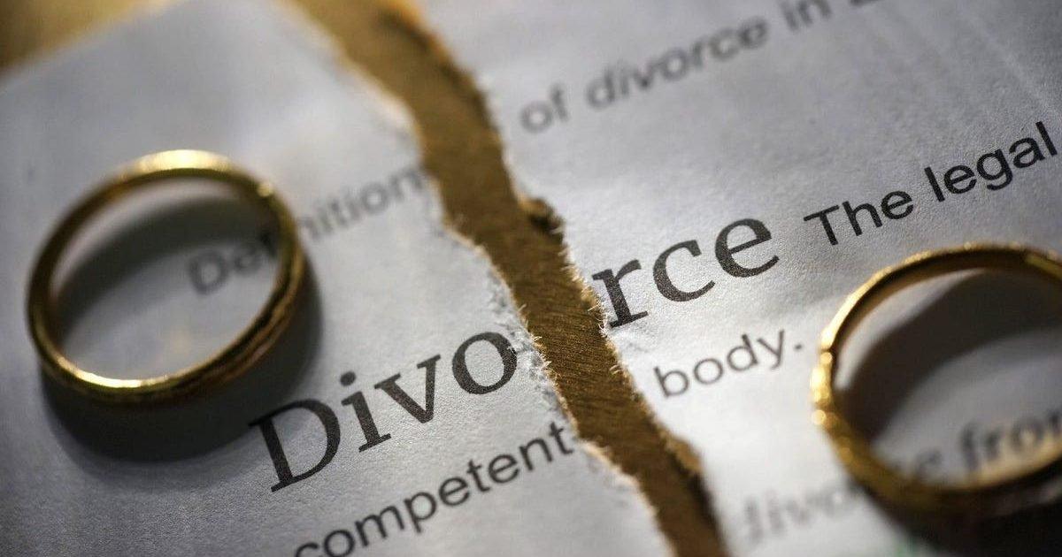 cities with most and least divorce e1607801611423.jpg?resize=412,232 - Covid-19 : la pandémie a entrainé plus de divorces et de ruptures