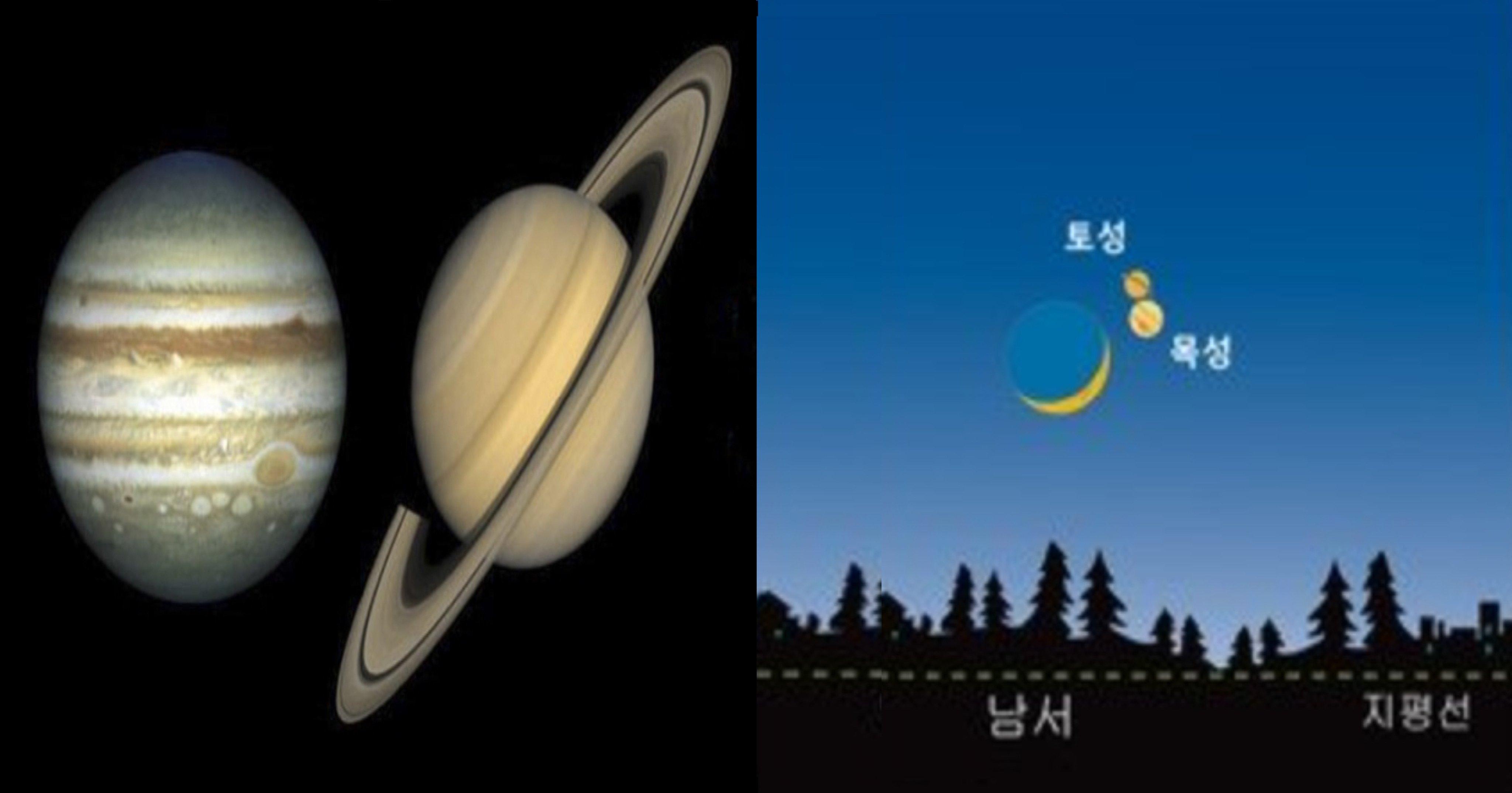 e38587 10.jpg?resize=412,232 - '794년'만의 하늘이 주신 이벤트 '우주 쇼'를 맨눈으로 볼 수 있다