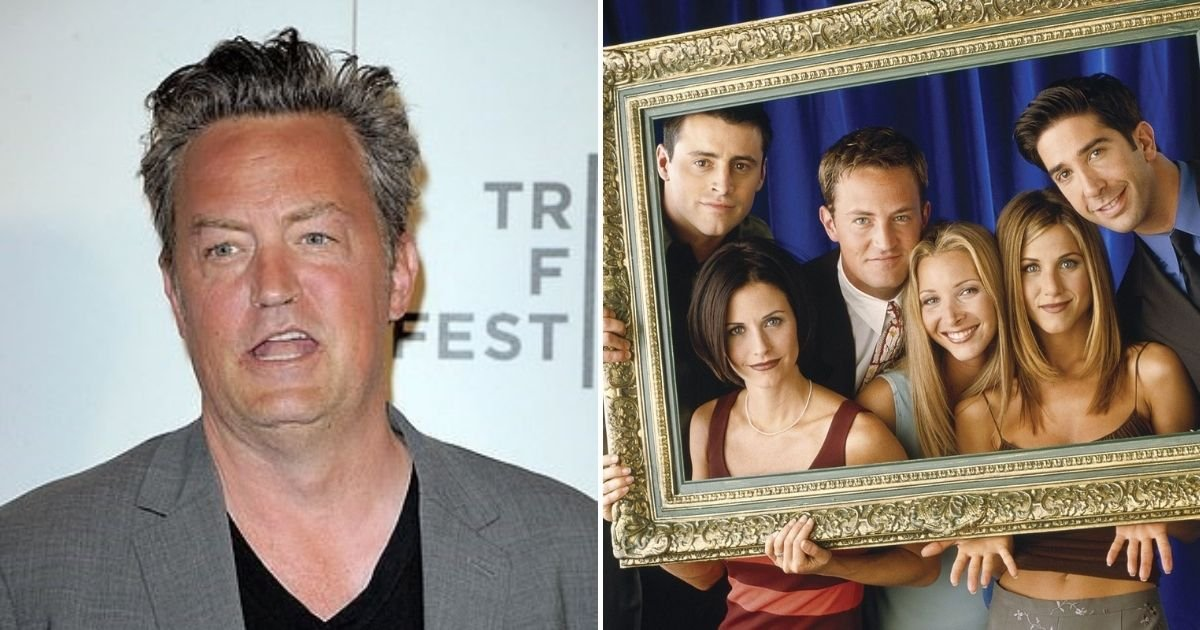 edwards3.jpg?resize=1200,630 - Matthew Perry's Ex-Lover Claims He Asked Her To Buy Drugs While She Was Pregnant