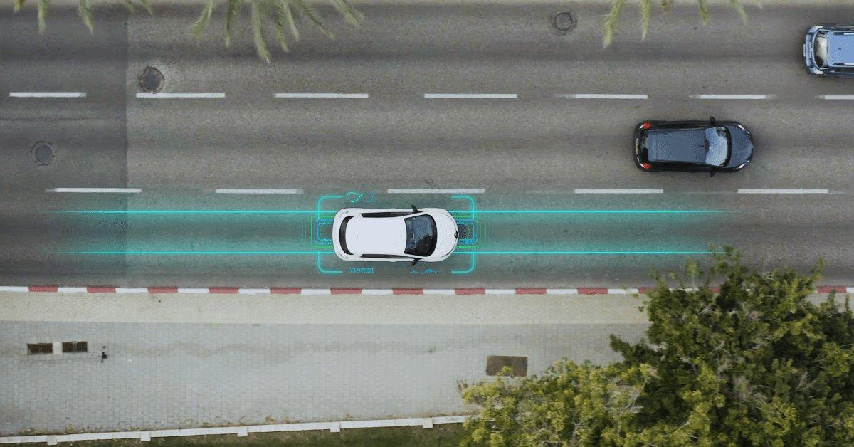 electreon vehicle top e1558961224658 1 e1606841755583.png?resize=412,232 - L'Allemagne teste sa toute première route de recharge par induction