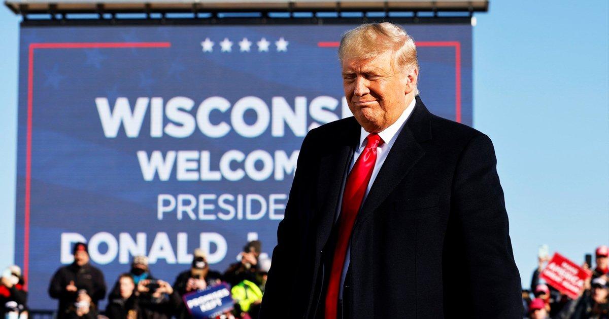 ererettt.jpg?resize=1200,630 - Donald Trump Sues Biden In A Final Stance To Take Over Wisconsin