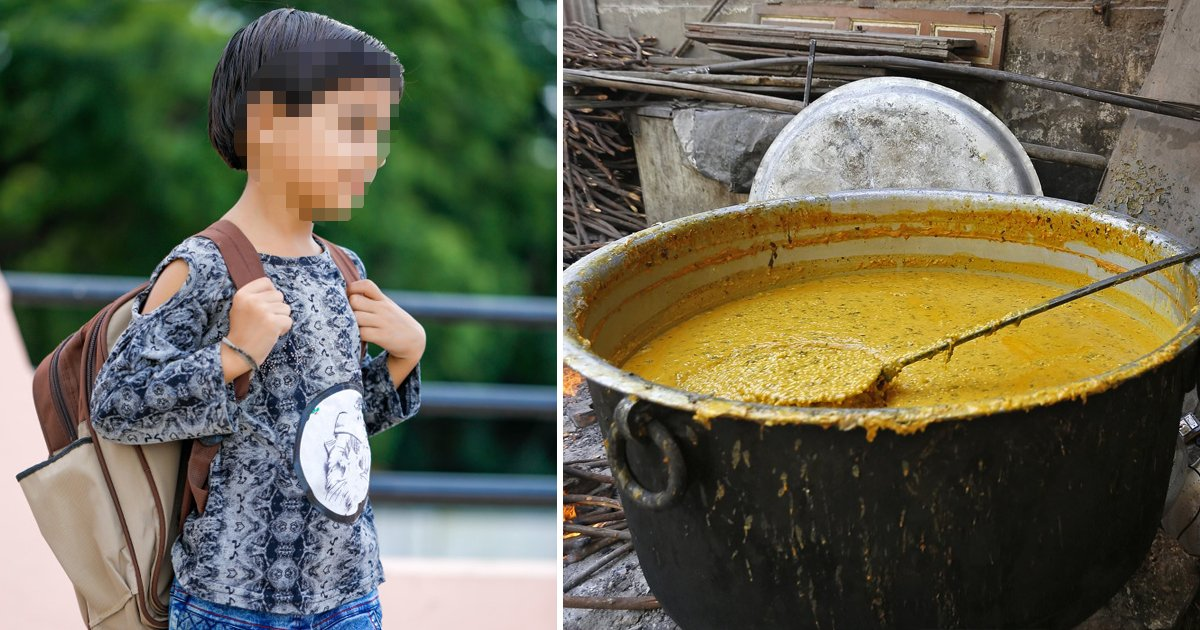 hhhsheee.jpg?resize=1200,630 - 3-Year-Old Schoolgirl Dies After Falling Into Hot Curry Pot