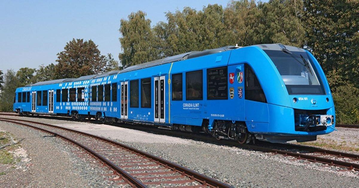 https   cdn cnn com cnnnext dam assets 161103111254 german zero emission train e1606757734973.jpg?resize=412,232 - L'Allemagne va tester un train à hydrogène en 2024