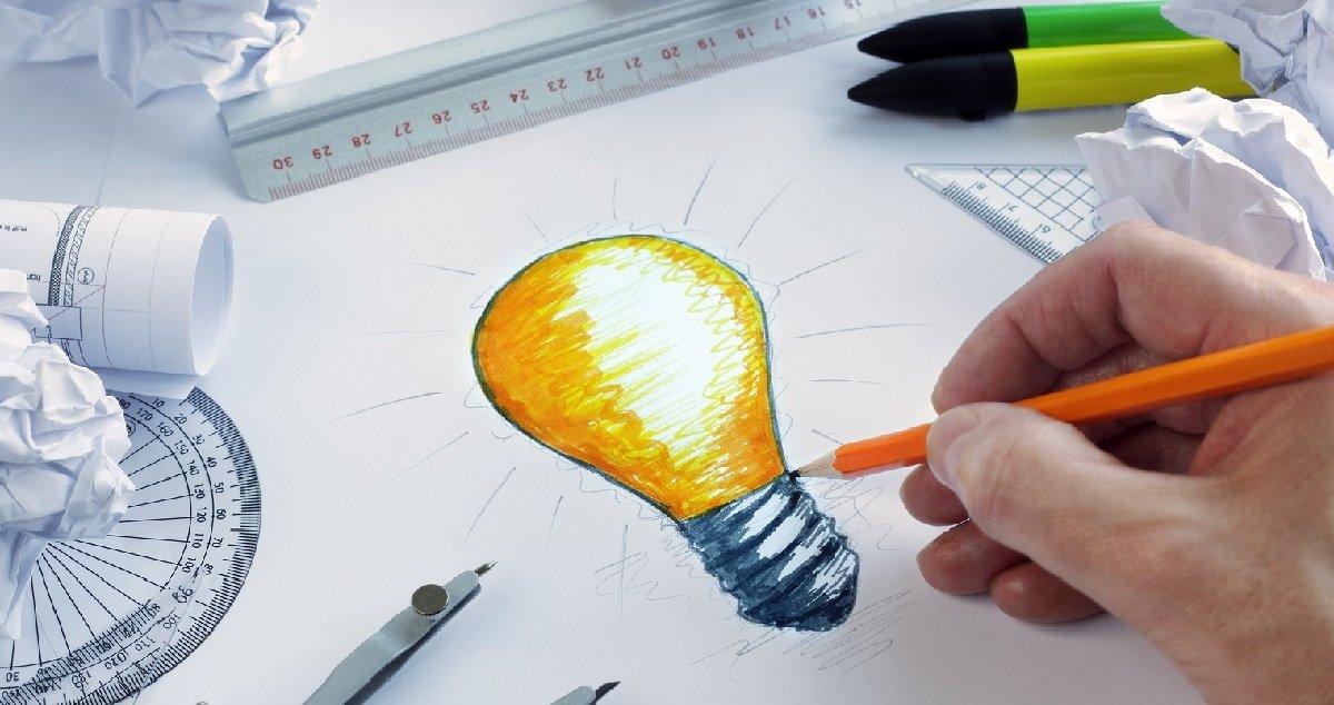 invent.jpg?resize=412,232 - Ces 14 créations ingénieuses vous rendront la vie plus facile