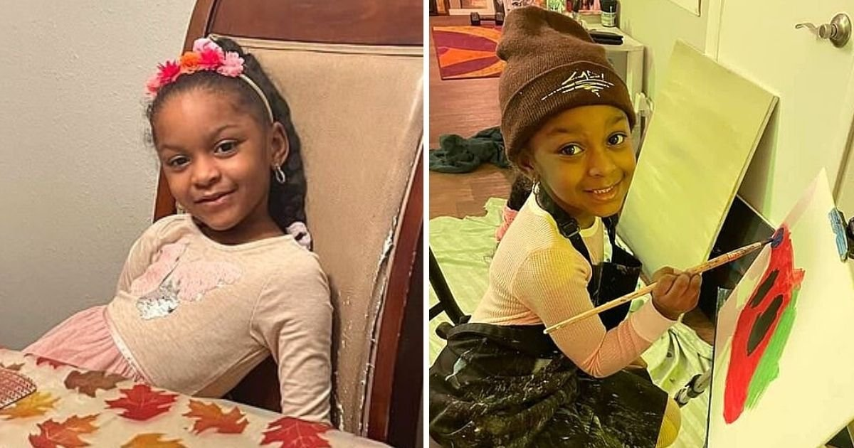 jada5.jpg?resize=1200,630 - 5-Year-Old Girl Accidentally Shot By Playmate After They Found A Gun In A Bedroom