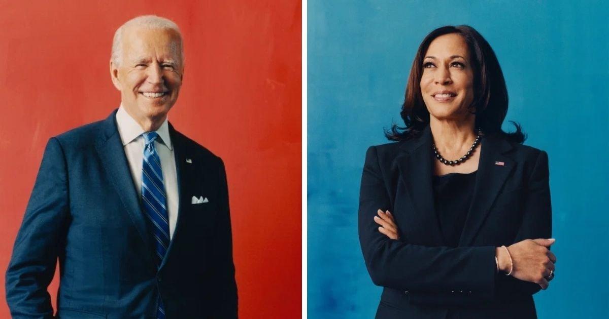 joe biden and kamala harris named the person of the year by time magazine.jpg?resize=1200,630 - Joe Biden And Kamala Harris Named The 'Person Of The Year' By Time Magazine