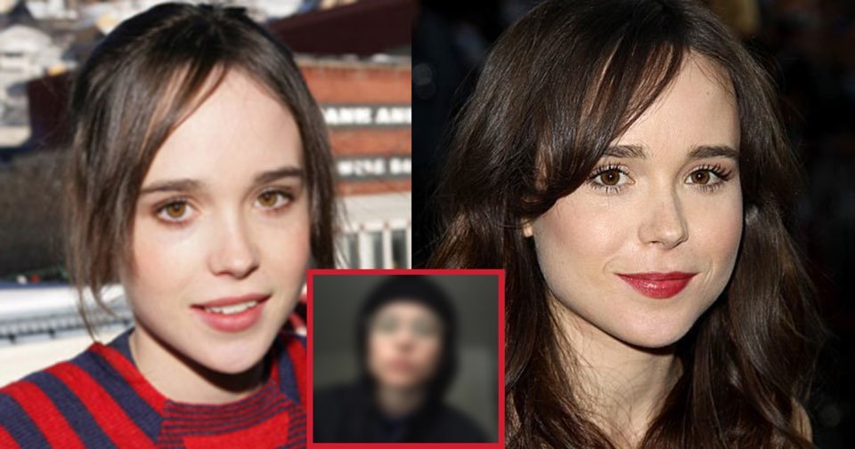 "kakaotalk image 2020 12 21 12 19 54.jpeg?resize=412,232 - ""똑같은 사람맞아??""... 트랜스젠더 커밍아웃했던 할리우드 배우, 몰라보게 달라졌다"