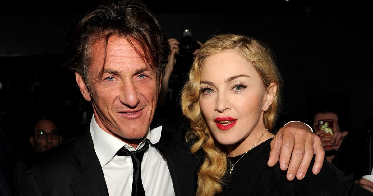 lkjk.jpg?resize=1200,630 - Sean Penn And Madonna's Abusive Relationship-Here's The Explosive Truth