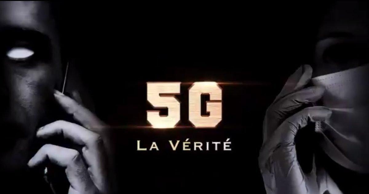 """maxresdefault 3 e1608134881790.jpg?resize=412,232 - Xavier Niel parodie """"Hold-Up"""" pour faire la promo des forfaits 5G de Free"""