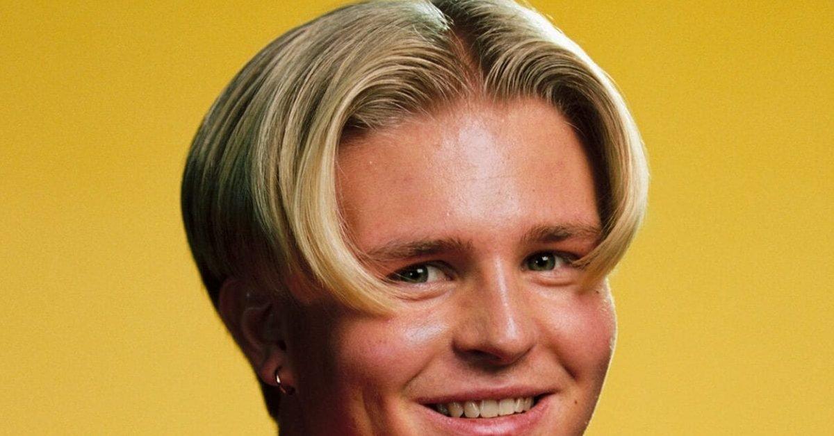 mcdonalds salon coiffure 2 1920x1440 e1608655161792.jpg?resize=412,232 - McDonald's a ouvert un salon de coiffure en Suède