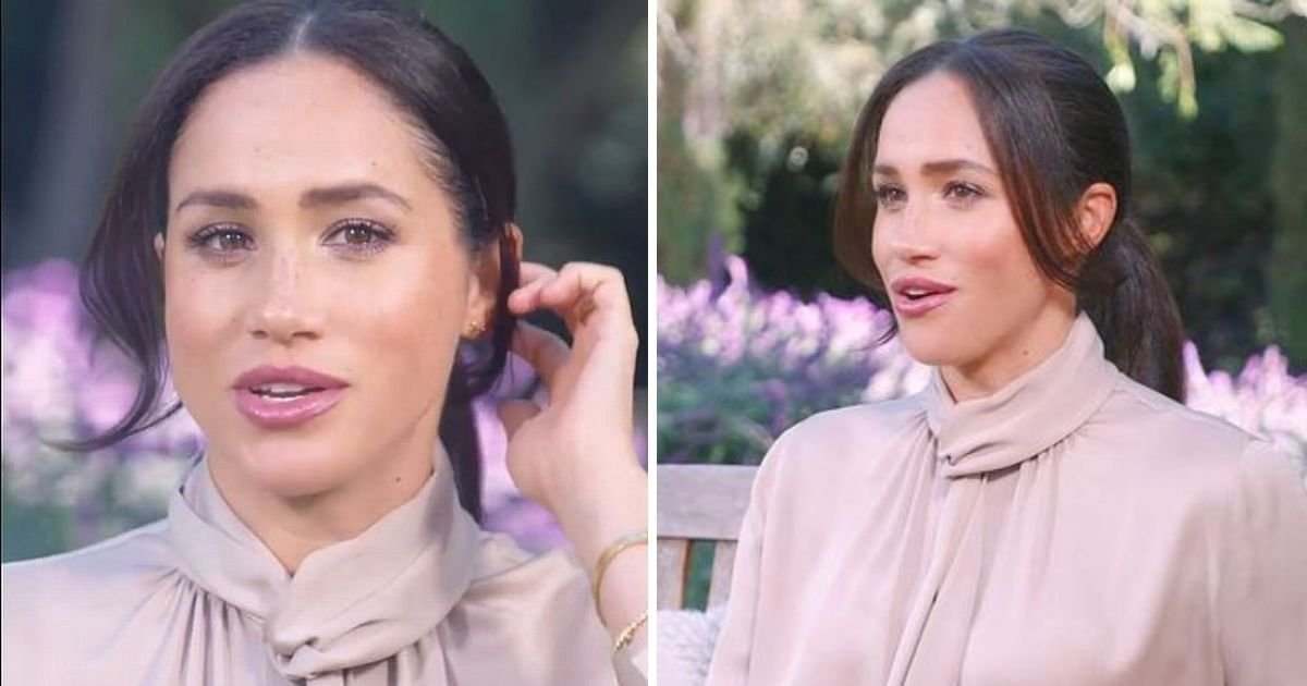 meghan4.jpg?resize=1200,630 - Meghan Markle Shares 'Powerful Message' In A Surprise Appearance On U.S. TV