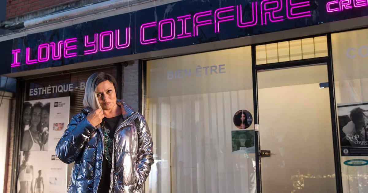 muriel robin 1.png?resize=1200,630 - Muriel Robin est bouleversée par le succès de son téléfilm « I love you coiffure »