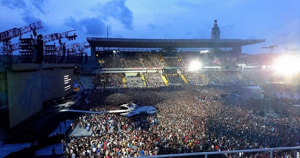 ob a14184 dsc 2490 001 copier e1609262713673.jpeg?resize=412,232 - Un millier de personnes ont assisté à un concert à Barcelone sans distanciation sociale