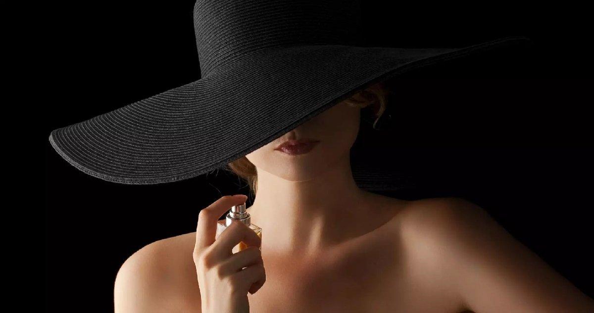 parfum.jpg?resize=1200,630 - Quels sont les 10 parfums pour femme les plus vendus en France ?