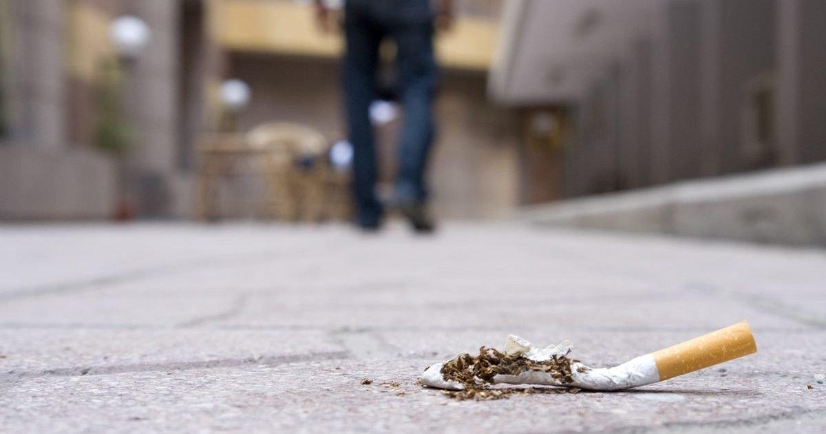 sante magazine e1609334345684.jpg?resize=1200,630 - Un député MoDem veut interdire les achats de cigarettes dans les pays frontaliers