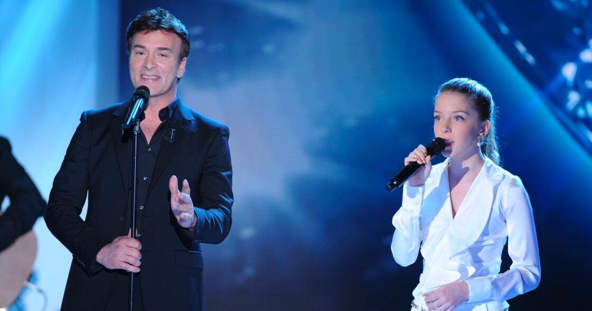 sara carreira.png?resize=1200,630 - La fille du chanteur portugais Tony Carreira est décédée dans un accident de la route