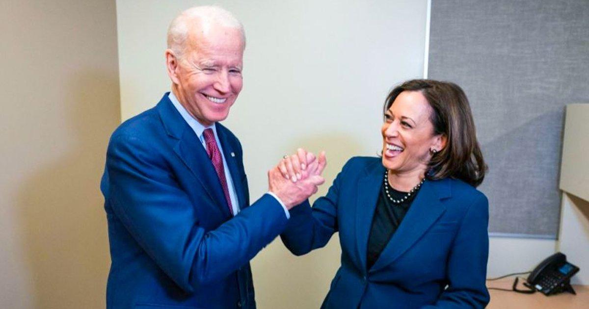 tetet.jpg?resize=412,232 - Joe Biden Undercuts His Promises, Hints At Hiking Up Tax Rates Like The Bush-Era