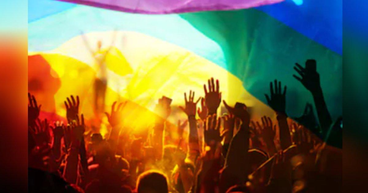 titulo 28.png?resize=1200,630 - Político Anti LGBT Fue Encontrado En Una Fiesta Gay En Una Situación Comprometedora