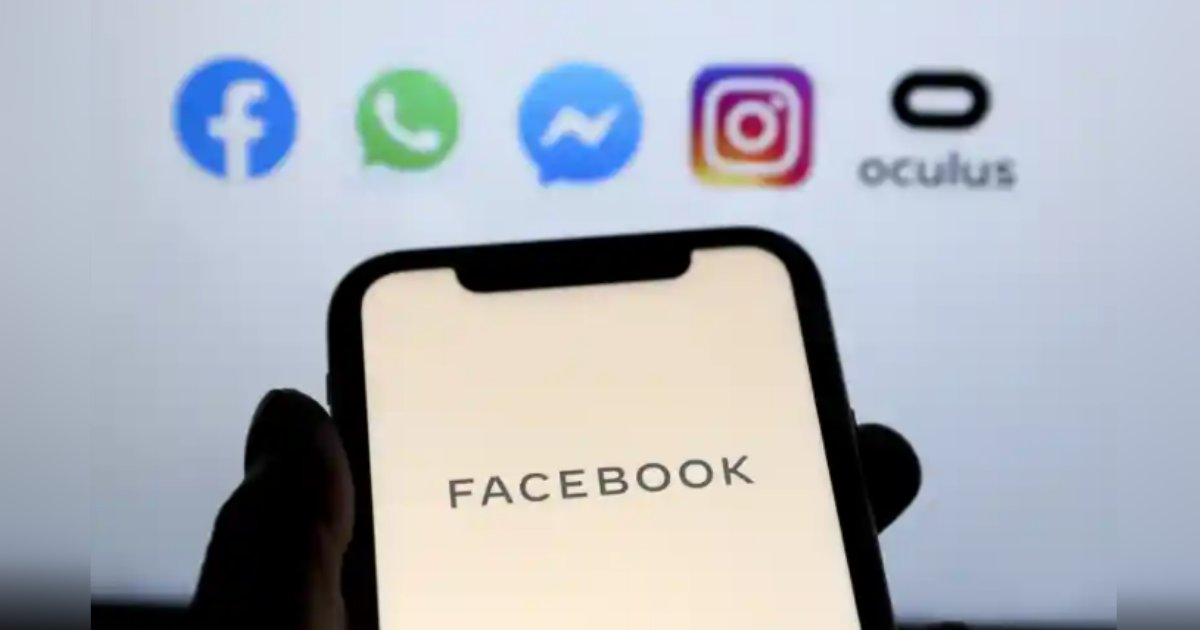 titulo 58.png?resize=1200,630 - Estados Unidos Demanda A Facebook Por Monopolio